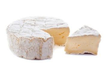 Descubra o Queijo Camembert