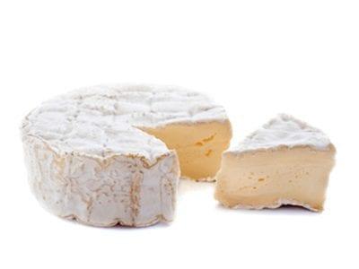 Descubra o Queijo Camembert Blog