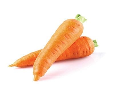 Carrots: 5 reasons to eat them more often 4