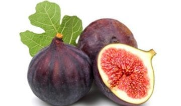 The benefits of Fig for skin, heart and more