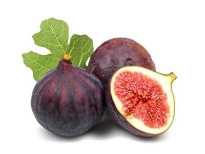 Benefícios do Figo para a pele, coração e muito mais
