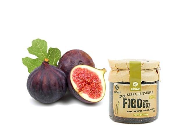 Benefícios do Figo para a pele, coração e muito mais Blog