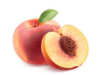 4 Benefits of Peach Blog