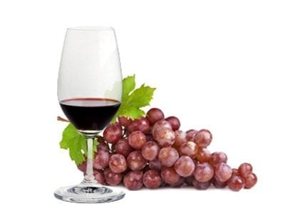 The benefits of Port Wine for your health 2