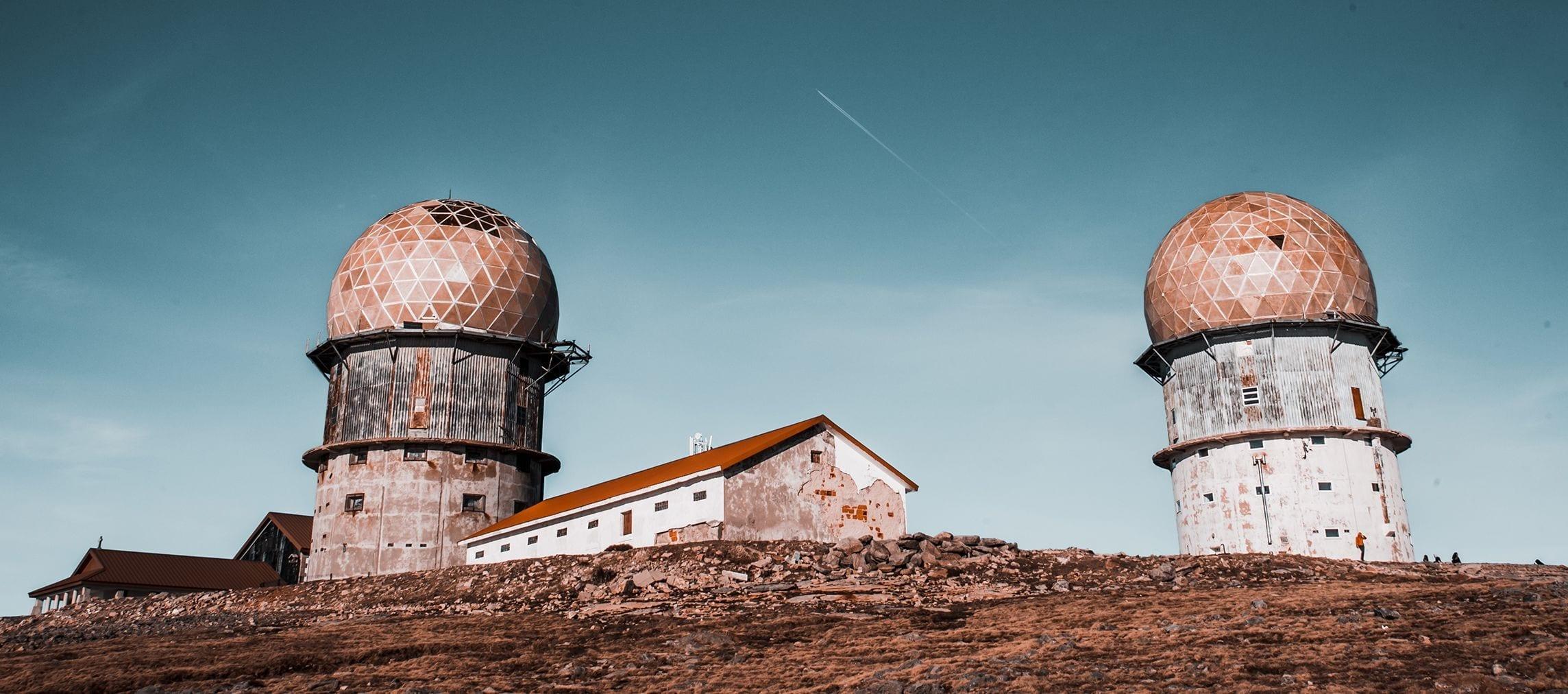 Serra da Estrela 5