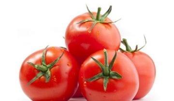 7 Benefícios do Tomate