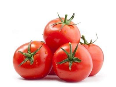 7 Benefícios do Tomate 2