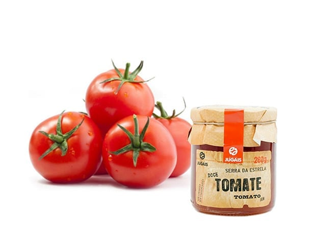 7 Benefits of Tomato 7
