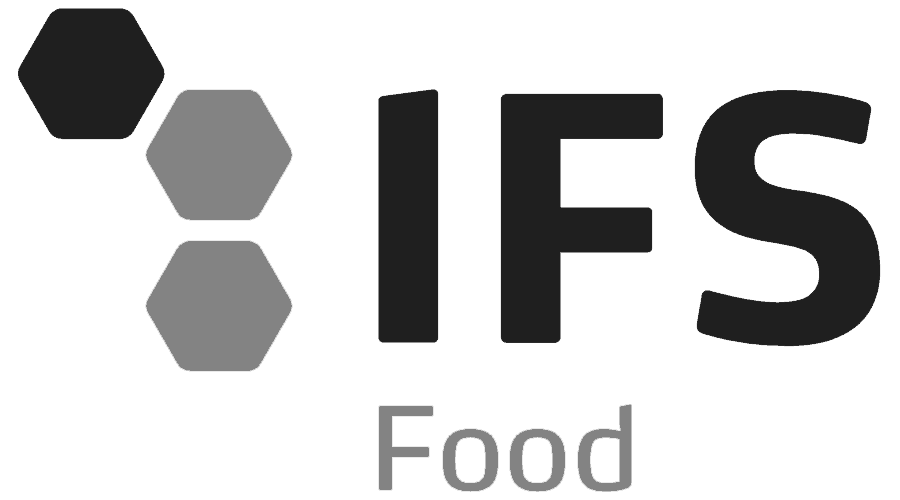 IFS Certifications