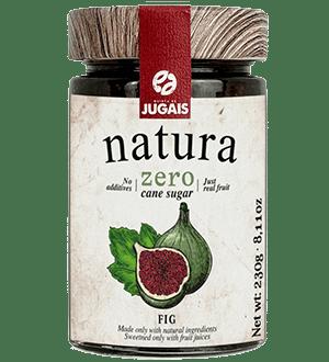 Natura Fig Jam