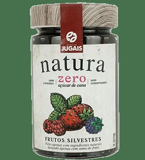 Ver Doce Natura de Frutos Silvestres