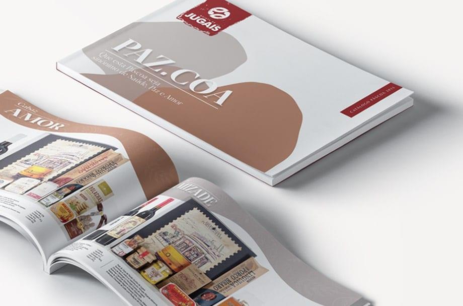 catalogo-jugais-2020-homepage-min