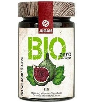 Organic Fig Jam