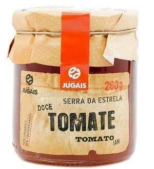 Ver Doce de Tomate