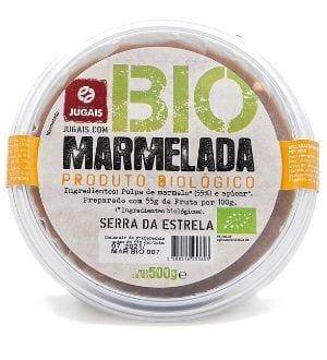 Marmelada Bio