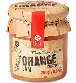 See Oranje Jam