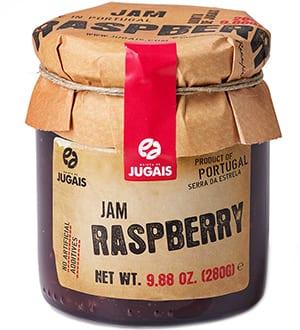 See Blackberry Jam