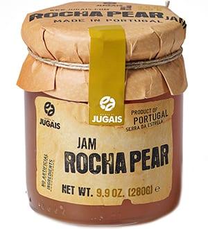 See Rocha Pear Jam