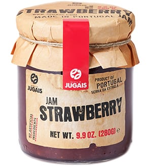 See Strawberry Jam