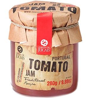See Tomato Jam