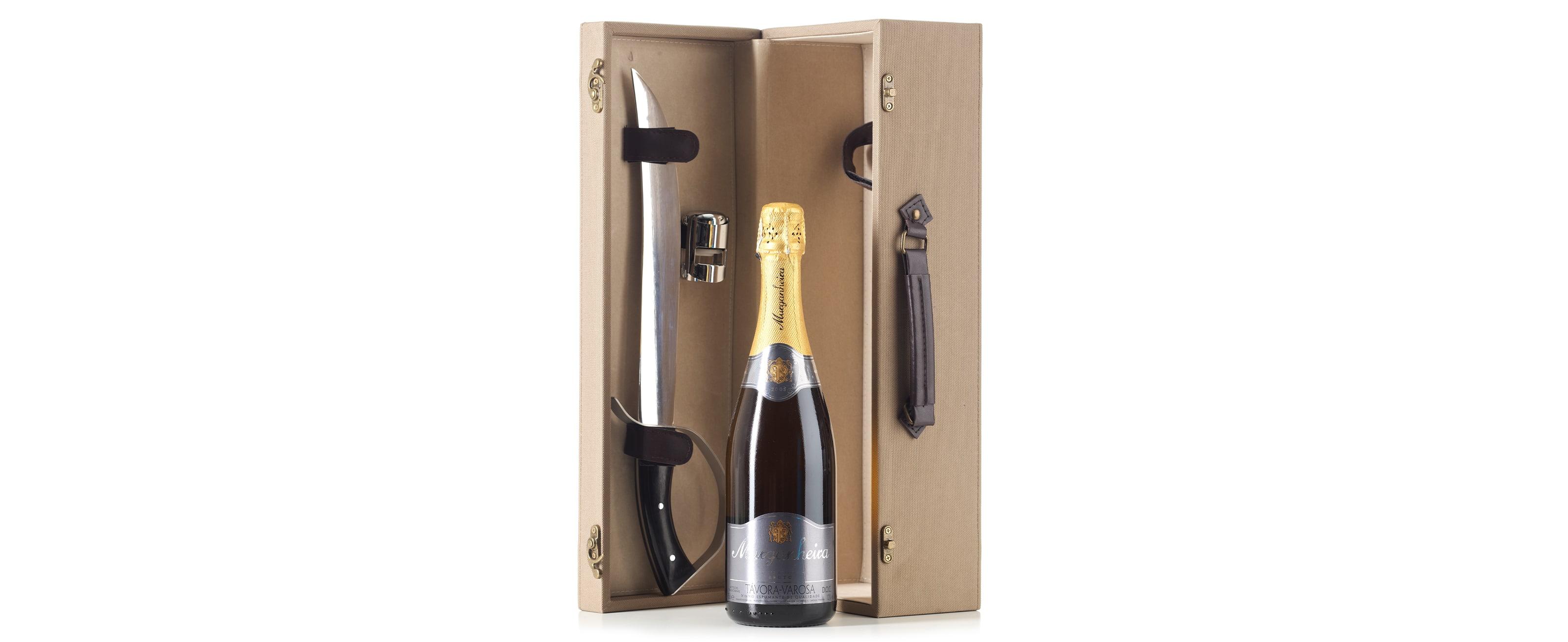 Wine Carrier Hamper 07