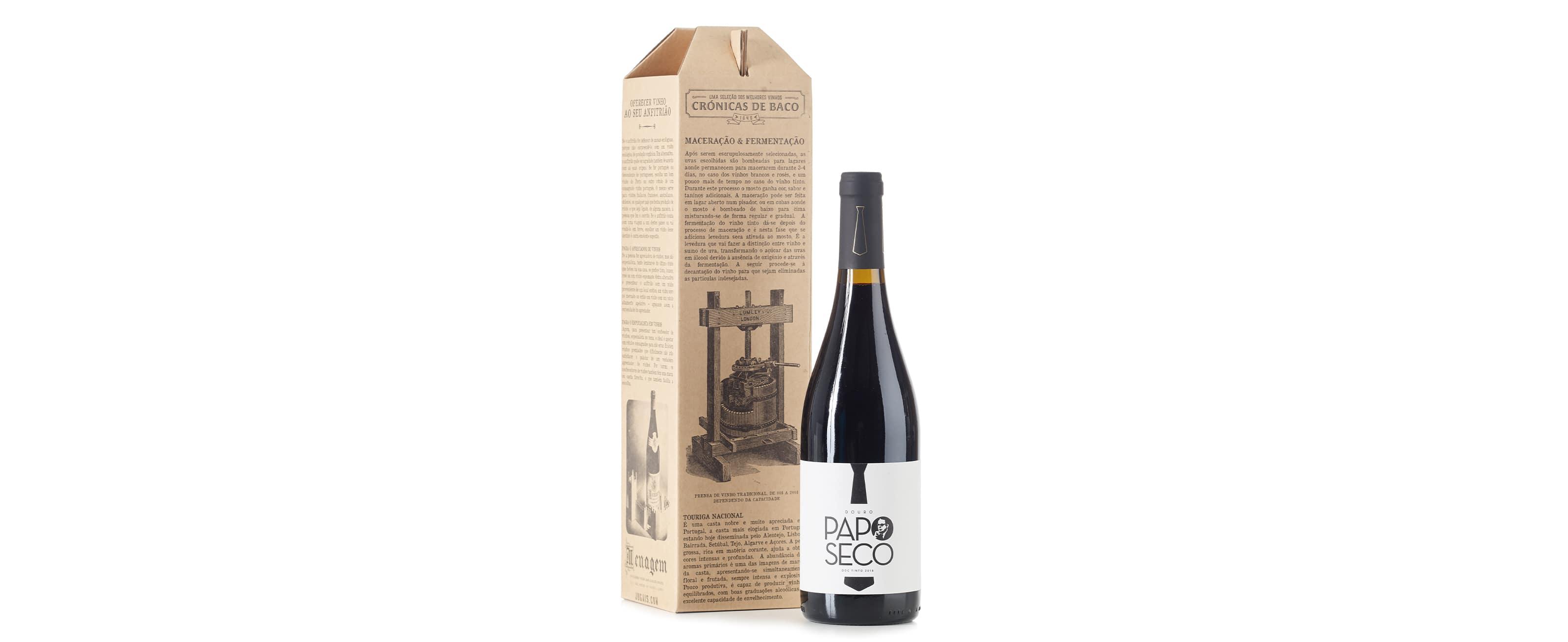 Wine Carrier Hamper 13