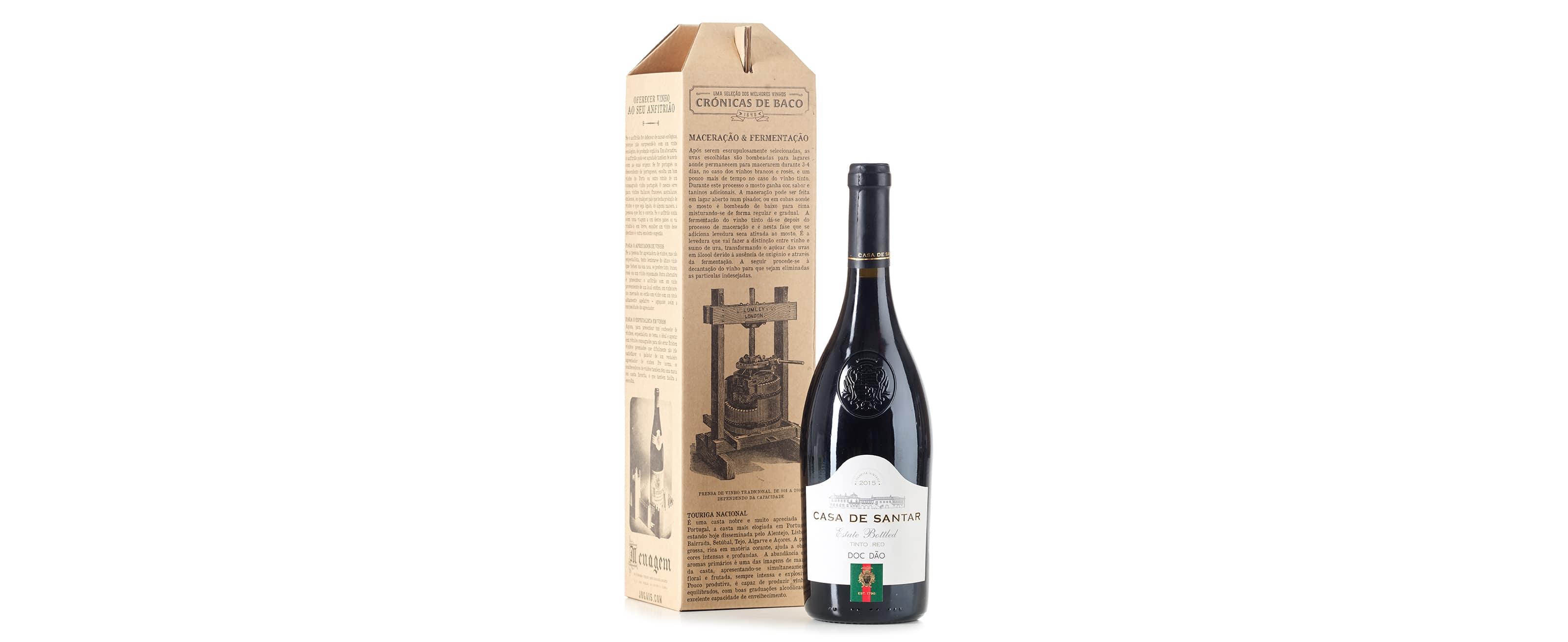 Wine Carrier Hamper 14