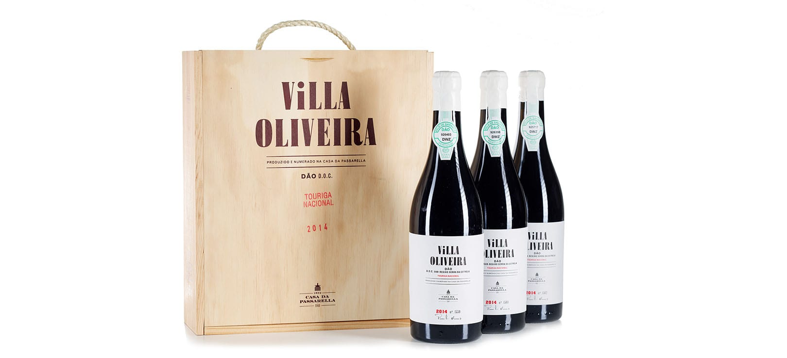 Wine Carrier Hamper 21Lista