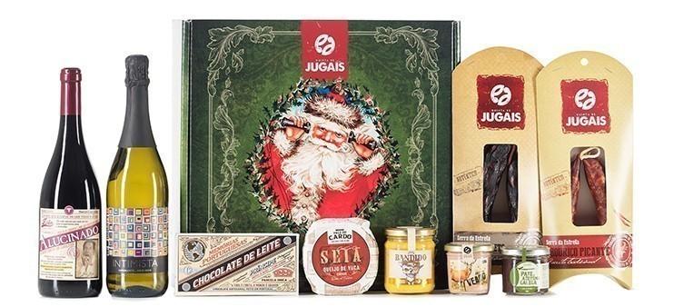 Christmas Gift Box  06